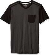 Company 81 Men's Primo V Neck
