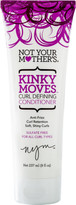 Not Your Mother's Kinky Moves Curl Defining Conditioner