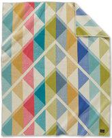 Pendleton Serrado Reversible Twin/Throw Blanket