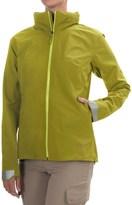 Arc'teryx A2B Commuter Gore-Tex® Jacket - Waterproof (For Women)