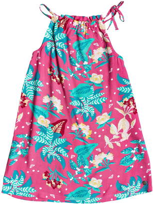 Roxy Amazing Trip Woven Dress