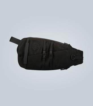 MONCLER GENIUS 6 MONCLER 1017 ALYX 9SM shoulder bag