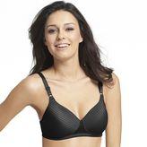 Warner's Bra: Secret Makeover Natural Lift Wireless Bra 1281 - Women's