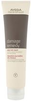 "Aveda Damage Remedyâ""¢ Daily Hair Repair (3.4 OZ)"