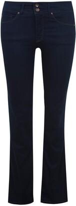 Salsa Secret Bootcut Jeans