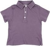 BELLEROSE KIDS Polo shirts - Item 12074363