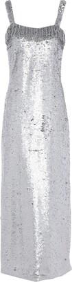 VIVETTA Long dresses