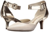 Anne Klein Fabulist High Heels