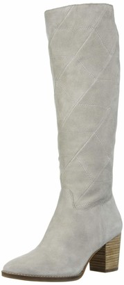 Lucky Brand Women's LK-PROUSKA Fashion Boot