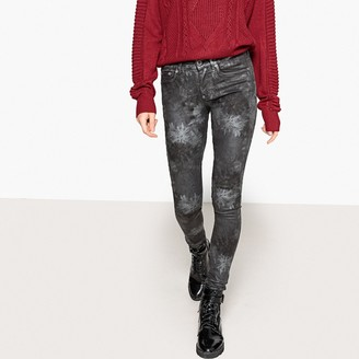 Pepe Jeans Pixie Silvermoon Slim Fit Jeans