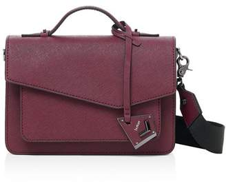 Botkier Cobble Hill Leather Crossbody
