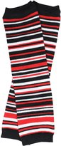 juDanzy Christmas and Halloween baby & toddler Leg Warmers for Girls & Boys in various styles