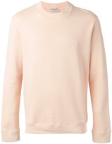 Éditions M.R - classic sweatshirt - men - Cotton - M