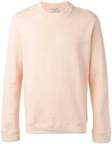 Éditions M.R - classic sweatshirt - men - Cotton - S