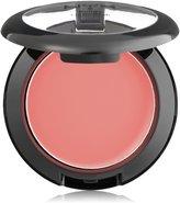 NYX Rouge Cream Blush - Glow - CB05