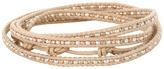 Chan Luu BS-3442 (Beige) Bracelet