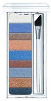 Physicians Formula Shimmer Strips Custom Eye Enhancing Shadow & Liner, Pop Collection - Pop Blue Eyes