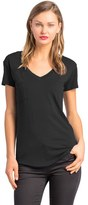 LAmade V-Neck Pocket Tee