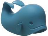 Skip Hop Moby Bath Spout Cover Accessories Travel