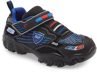 Skechers Damager III Light-Up Sneaker