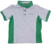 Armani Junior Polo shirts - Item 12026266