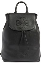 Tory Burch 'Harper' Leather Backpack