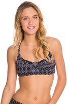 O'Neill 365 Faith Sports Bra 8126099