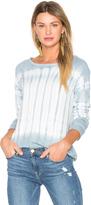 Soft Joie Annora B Pullover
