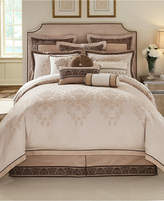 Waterford Astor Bedding Collection