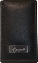 Royce Leather Nappa Prima Magnetic Money Clip 812-5