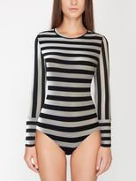 Tuxe Stripe Manager