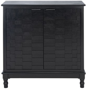 Safavieh Couture Malcolm 2 Door Sideboard