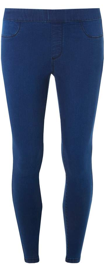 eb5f814b1dc5d8 Dorothy Perkins Petite Jeans - ShopStyle UK