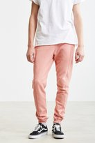 Publish Jansen Reversed Knit Terry Sweatpant