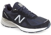 New Balance Men's '990' Running Shoe