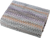 Thumbnail for your product : Missoni Home John Quilt - 165 - 260x270cm