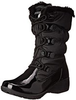 Khombu Women's Anne-KH Cold Weather Boot