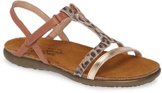 Naot Footwear Judith Sandal
