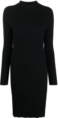 Filippa K Selena Dress