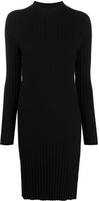 Filippa K Selena Dress