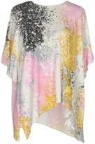 Diane von Furstenberg T-shirts - Item 12088522