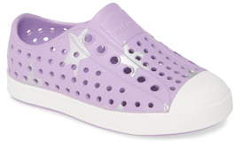 Native Jefferson Water Friendly Perforated Slip-On