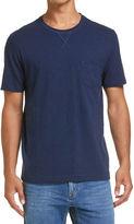 Sportscraft Lincon T-Shirt