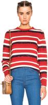A.P.C. Harper Sweater