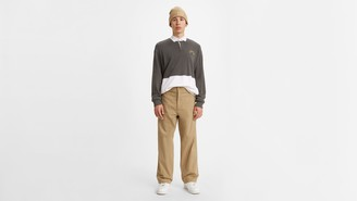 Levi's Levis XX Chino Stay Loose Pants