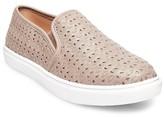 Mad Love Women's Maren Sneakers