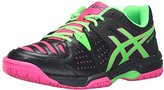 Asics Women's GEL-Dedicate 4 Tennis Shoe