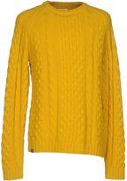 Wesc Sweaters