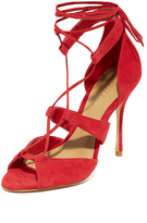 Schutz Clove Sandals