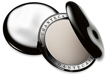 Chantecaille Hi Definition Perfecting Powder